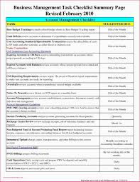 Best Free Budget Spreadsheet Weekly Sales Reports Template Luxury