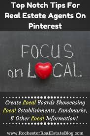 Best 25 Realtor License Ideas On Pinterest Realtor Sites Real