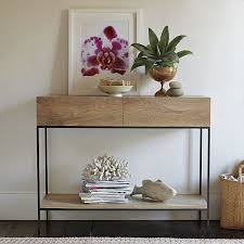 console table decor. Console Table Decor Drawer