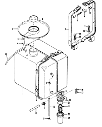 2011 bmw 328i fuse box diagram besides 1998