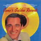 Como's Golden Records