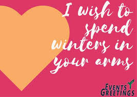 I Love You Messages For Girlfriend Events Greetings Impressive Simple Love Quotes For Girlfriend