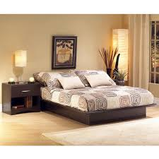 compact bedroom furniture. Bedroom Furniture Compact