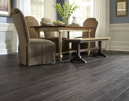 dream home st james 12mm pad meades ranch weathered wood laminate flooring contemporary