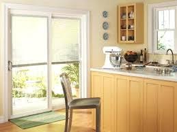 window treatments for kitchen patio doors curtain ideas sliding glass in window treatments for kitchen patio doors curtain ideas sliding glass in
