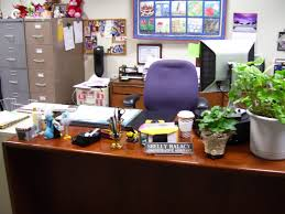 home office desk worktops. Office Table Decoration Popular Desk Ideas For Competition - Robinsuites.co Home Worktops