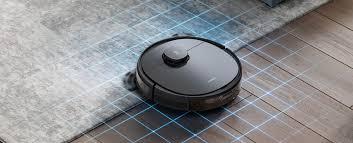 💡💡ECOVACS💡💡 🏡🏡Ecovacs là thương hiệu lớn... - CiVil digital -Chuyên  Robot hút bụi, lau nhà Đà Nẵng