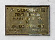 San Diego De Alcala Stock Images RoyaltyFree Images U0026 Vectors Mission San Diego De Alcala Floor Plan