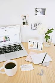 diy office decorating ideas. Do It Yourself Office Desk. Diy Desk Calendar R Decorating Ideas I