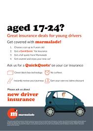 insurance quotes black box 44billionlater