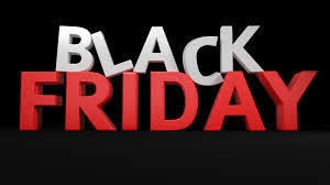 How to Find Great Black Friday Auto Insurance Deals