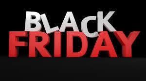 """Résultat de recherche d'images pour """"Black Friday Auto Insurance Deals"""""""