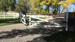 diy vinyl fence gate elegant split rail fence gate design fence ideas split rail fence gate