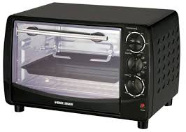 Black Decker Microwave Oven Black And Decker Microwave Service