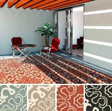 waterproof area rug outside carpet large outdoor mats plastic rugs for decks extra rug patio area waterproof area rug outdoor