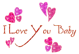 I Love You Baby Quotes Fascinating I Love You Baby Lovequotesmessages