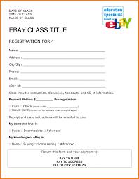 Zaxa Template - Form Registration tk Sports