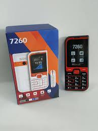 Nokia 7260 Dual Sim, Mobile Phones ...
