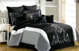 modern bedding sets queen comforter bathroom decoration medium size bed comforters modern bedding sets comforter contemporary