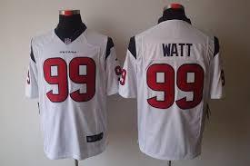 White Leads The Sales James Lebron Jj Watt Jersey Nba