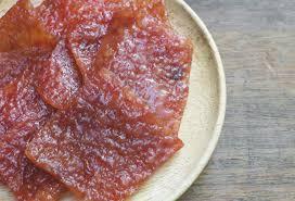 chinese new year goodies calories chart 7 chinese new year snacks that have more calories than a