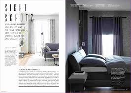 Schlafzimmer Vorhänge Ideen Gardinen Schlafzimmer Kurz Elegant