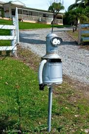 Unique mailbox post Stand Alone Unique Mailbox Posts Best Got Mail Images On Cool Mailboxes Mailbox Posts For Sale Mstoyanovinfo Unique Mailbox Posts Best Got Mail Images On Cool Mailboxes Mailbox