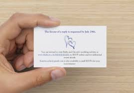 Thoughts On My Design For Rsvp Website Insert The Knot