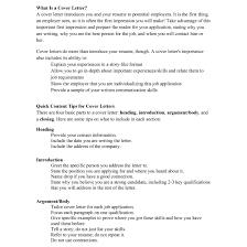Owl At Purdue Resume Resume Template Purdue Owl Resume Template