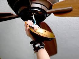 ceiling fan pull chain. wiring diagrams:ceiling fan wall switch pull chain ceiling broke c