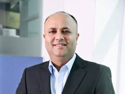 GroupM India ropes in Ajay Mehta as MD for Cinema and OOH, Marketing &  Advertising News, ET BrandEquity