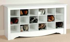 ottoman shoe storage shoe storage ottoman papers design shoe storage ottoman shoe storage ottoman bench diy