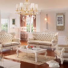 home salon furniture for nifty cheap european style french home salon furniture designs beauty room furniture