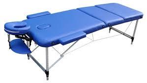 <b>Массажный стол ZENET</b> ZET-1049/L — купить по выгодной цене ...