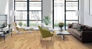 lamton laminate flooring reviews images flooring tiles design texture