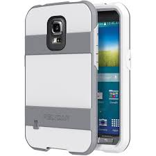 samsung galaxy s5 phone cases. picture of c06030 voyager for samsung galaxy s5 active phone cases