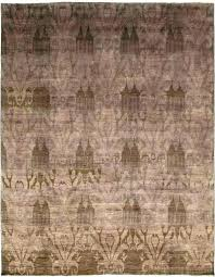 southwestern rug wool area rugs affordable clearance high quality blue ivory carpet furniture likable southwest