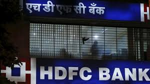 hdfcbank hdfc bank next gen banking app down since launch users report issue