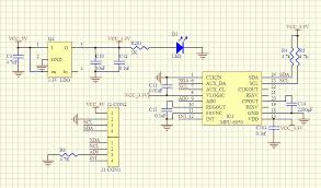 wiring a gy 521 to an arduino uno r3? electrical engineering arduino uno pin diagram explanation at Arduino Uno Wiring Diagram