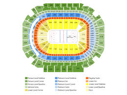 American Airlines Center Stars Seating Chart Dallas Stars Tickets At American Airlines Center On December 28 2019 At 6 00 Pm