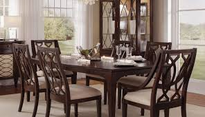 dining table modern design round chairs and est sets contemporary wooden images ideas wood upto room