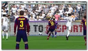 Следующий гол в ставках футбол