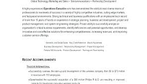 Digital Marketing Resume Sample Enchanting Digital Marketing Resume Marketing Skills Resume Complete Digital