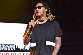 Future Billboard Charts Future Becomes Only Second Act To Debut At No 1 On Artist
