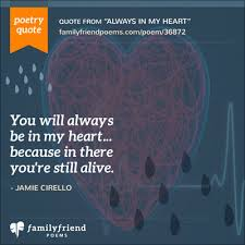 Loss Of A Loved One Quotes And Poems Family Death Poems Poems About Passing of a Family Member 14