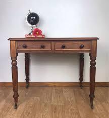 victorian office furniture. Victorian Furniture, Edwardian Ladies Writing Desk, Dressing Table, Office Antique Desk | Vinterior Furniture N