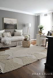 home office guest room. Interesting Room I Hope You All Are Having A Great Weekend Am Excited To Share Some  Updates Iu0027ve Finally Made Our Home Office That Also Acts As Guest Room And Home Office Guest Room E