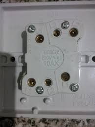double dimmer switch wiring solidfonts dual dimmer switch wiring diagram nilza net