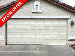 garage door repair largo fl garage door installation a black shiny garage door in fl home garage door repair largo