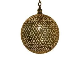 morrocan style lighting. simple style moroccan style lamp intended morrocan style lighting
